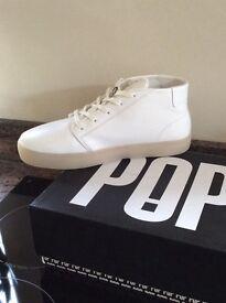 Men's / Ladies light up -Pop shoes