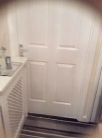 House exchange.3 bed house in acocks green looking for 2 bed in west Heath and surrounding areas