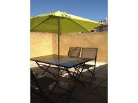 Marseillan Holiday House Sleeps 6