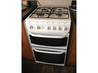 Cannon Lichfield Gas Cooker in very good condition.