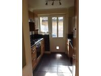 Soham. 3 Bedroom House .Near School Town ,Ely ,Cambridge. Garden to the front and rear, Garage.