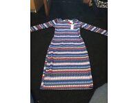 Brand new women's dress from db3