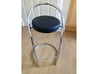 Kitchen Bar Stool in great condition