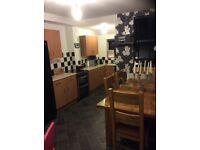 2 Bed Council House Want Bestwood or other