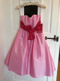 Occasion dresses - bridesmaid, prom, party etc