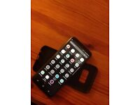 Samsung S8 64gb unlocked