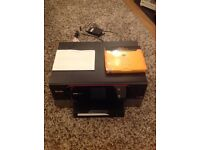 Kodak Hero 7.1 Printer