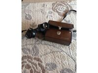 Sunagor Binoculars 15x21 Clients First Cameras & Photo