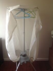 Lakeland Dry Soon Clothes Dryer