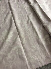 Laura Ashley curtains. New still boxed.Two pairs all lined. Cost over £1000 will sell £200