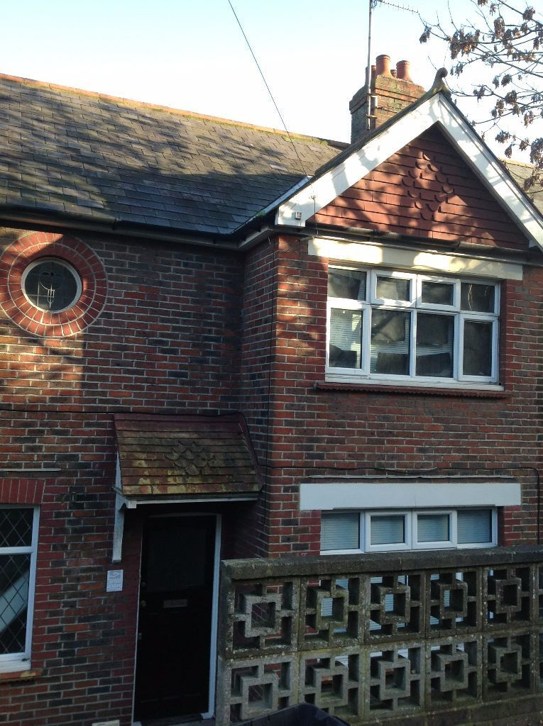 7 BEDROOM STUDENT HOUSE IN HOLLINGDEAN AREA, Stanmer Park Road (Ref: 212)