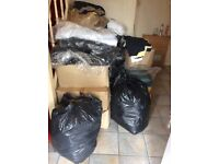 JOB LOT OF 1,000 BRAND NEW MENS POLO SHIRTS VARIOUS SIZES AND COLOURS ONLY £1 EACH