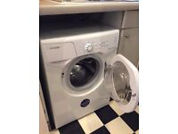 Candy Washing Machine - small size perfect for studios/ small spaces