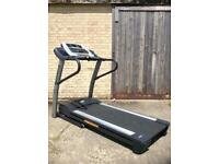 NordicTrack T14.0 Electric Treadmill with Electric Incline (Delivery Available)