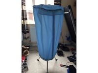 Coopers of Stortford portable clothes dryer