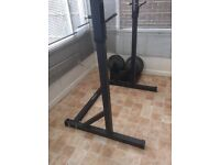 Squat Rack for Sale