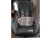 Car seat for sale!!!!'