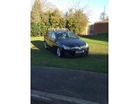 Selling my 1.9 sport Astra van