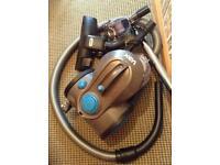 VAX Vacuum Cleaner £65 OBO