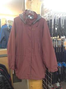 XL Mountain Equipment Co-op Goretex Jacket (sku:TRLKFE)