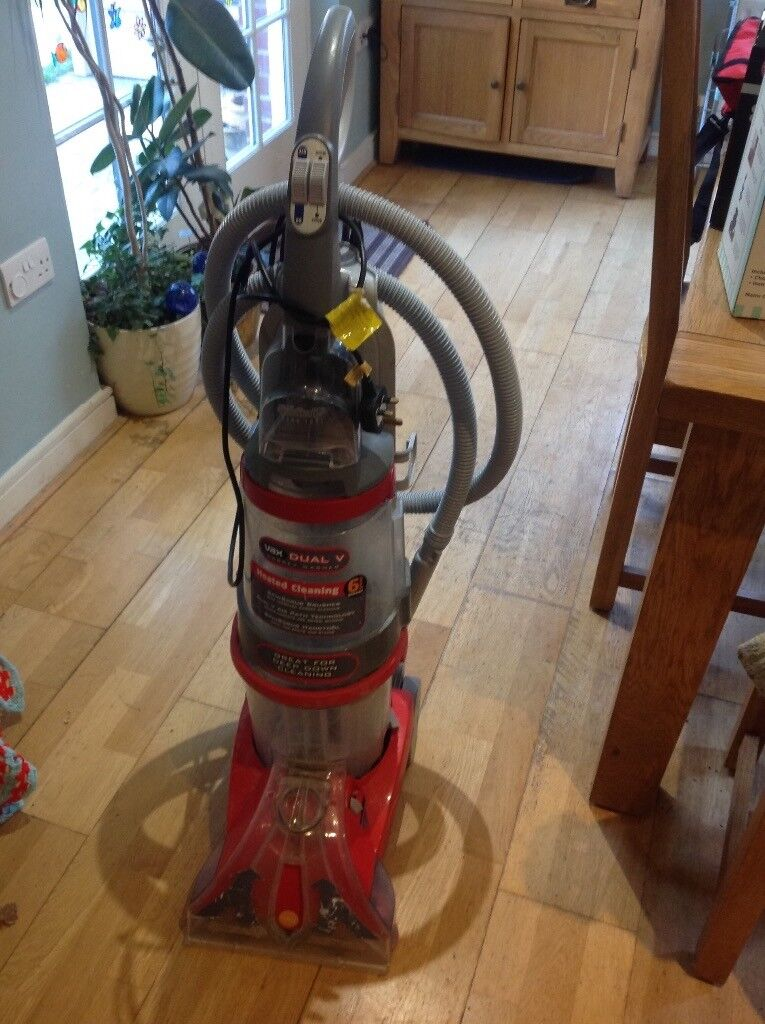 Vax Carpet Washer for sale £20