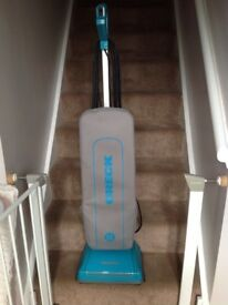 ORECK XL Upright Vacuum Cleaner