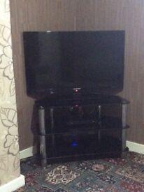 Blaupunkt led 40 inch led tv