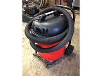 Numatic NV450 Vacuum Cleaner