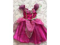 Fairy Party Dress