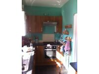 Student for a double room, lovely house, 2 minutes from Southampton University