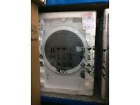 Beko washer dryer new in package 12 months gtee £320