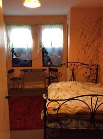 £450 double room to rent