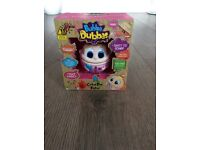 Kids toys baby bubba dub as brand new in box