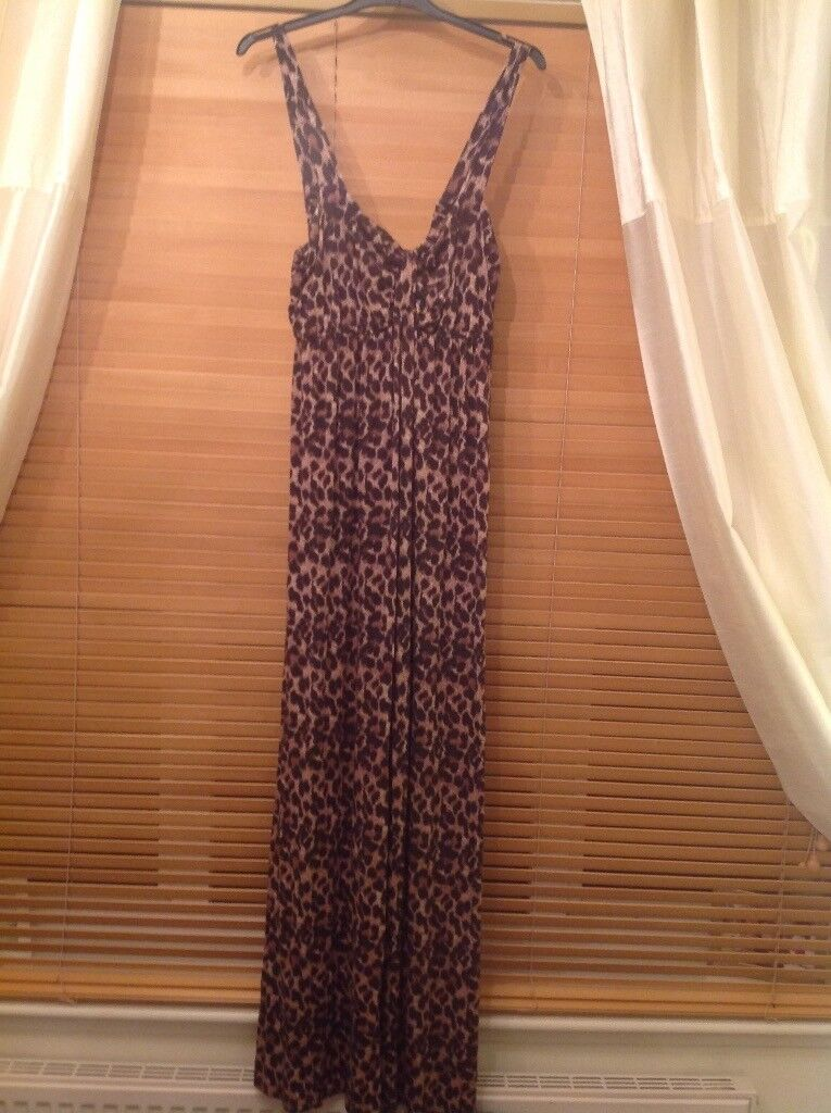 Beach Dresses for Sale Size 12
