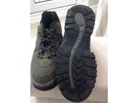 US BRASS MENS CASUAL SHOE/TRAINER