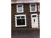 LARGE 4 bed property