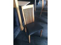 Good quality chairs for sale