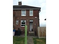 3bed house Sheffield wanting 3bed swap to Leeds west