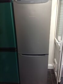 Hot point Future . Frost Free 590w 1800h good condition