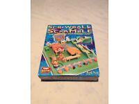 Screwball Scramble Game from Tomy