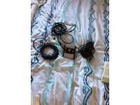 Line 6 variax 600 model trade for gibson special or fender stratocaster / telecaster or a PRS