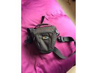 Lowepro Camera Bag / Case