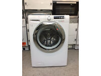 Hoover DXCC69W3 A+++ 9Kg 1600 Spin Washing Machine #356245