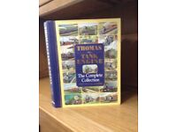 Clissical Children's Books, Thomas the tank engine and Winnie - The Pooh. Beautifully illustrated...