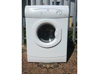 Hotpoint Aquarius 5kg Vented Tumble Dryer - Excellent Condition - £75.00
