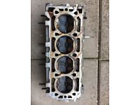 Rover 25/45/75T /Mgf/Freelander /Headgasket replacement/petrol only/not v6 or diesel)