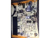 Velocette Le Spare Parts For Sale
