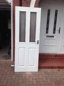 11 Internal Doors for sale