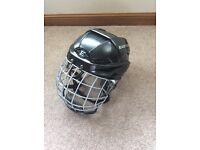 Easton stealth S7 large ice hockey helmet (58-62cm)