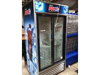 Display Fridge /Pepsi Max